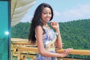 Charity Mwangi Miss World Kenya 2015 (Featured 2)