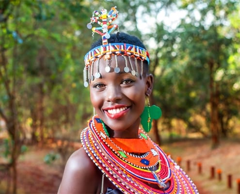 Magline Jeruto Miss World Kenya 2017 (Featured 1)