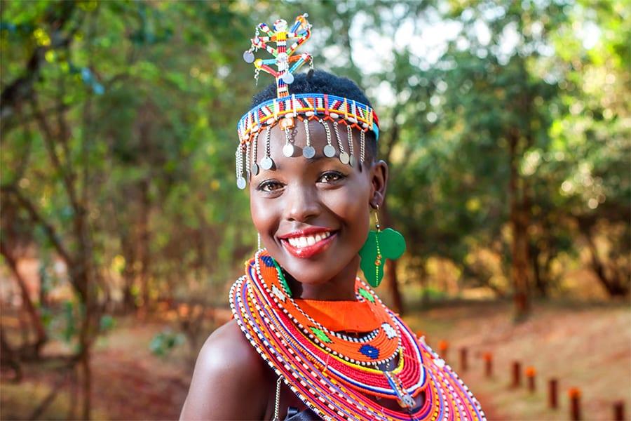 Magline Jeruto Miss World Kenya 2017 (Featured 1)