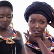 Magline Jeruto Miss World Kenya 2017 (Featured 2)
