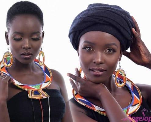 Magline Jeruto Miss World Kenya 2017 (Featured 2)