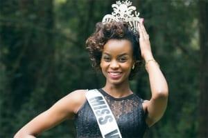 Miss World Kenya 2016 Evelyn Njambi (Featured 3)