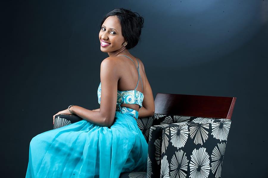 miss-kenya-2012-Shamim-Ali