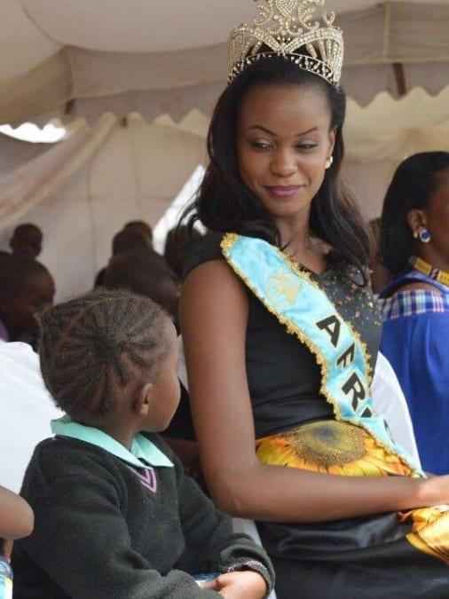 Activism against FGM