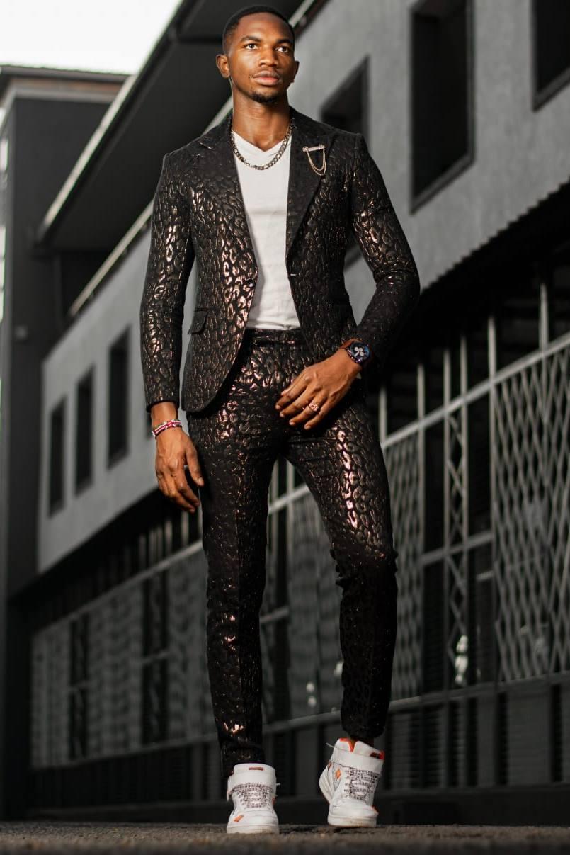 Franklyn-Asoyo-Mr-World-Kenya-2019-2021