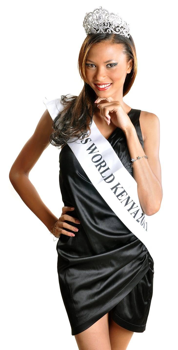 Susan-Anyango-Miss-World-Kenya-2011
