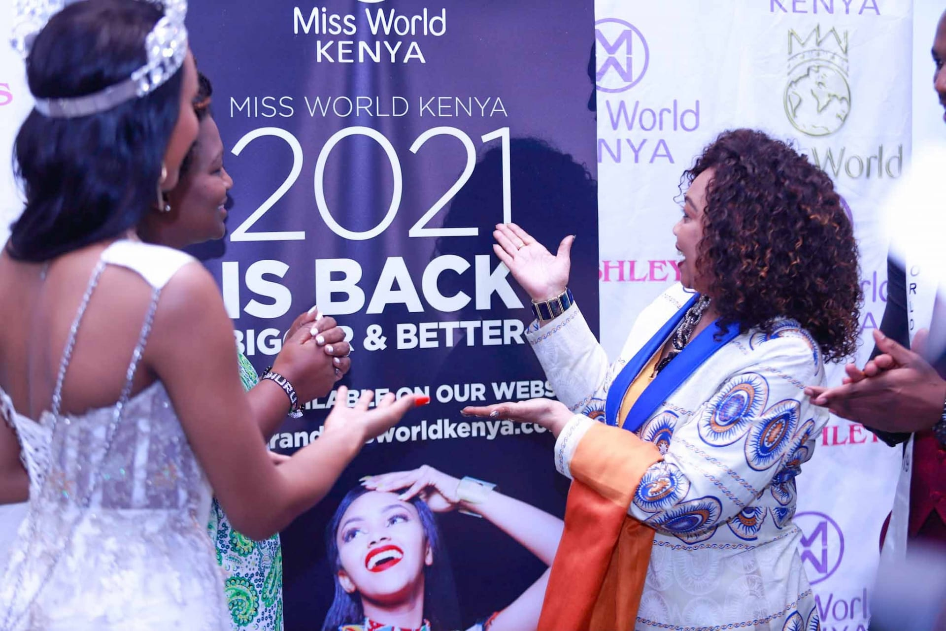 Mr and Miss World Kenya 2021 launch (8)