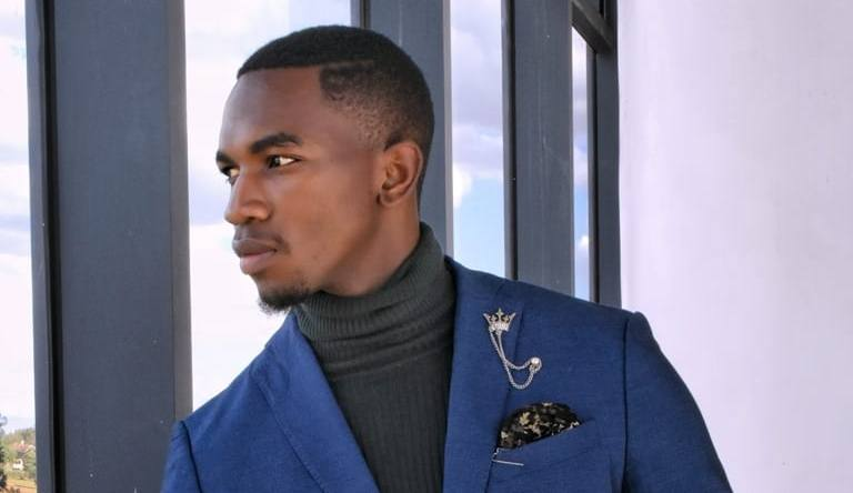 Mr-World-Kenya-Franklyne-Asoyo-2019-2021